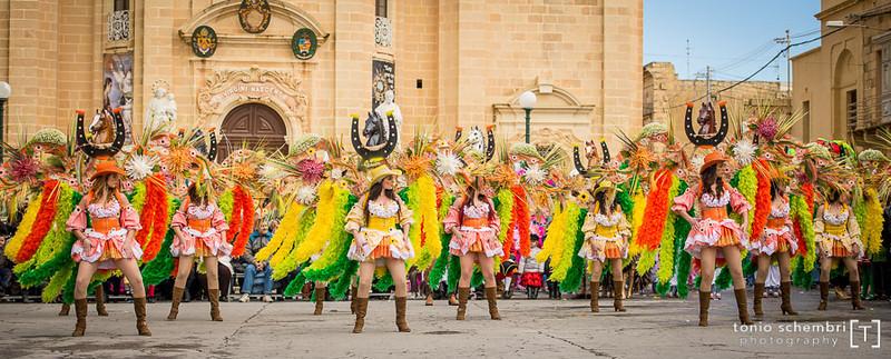 carnival13_sun-0142.jpg