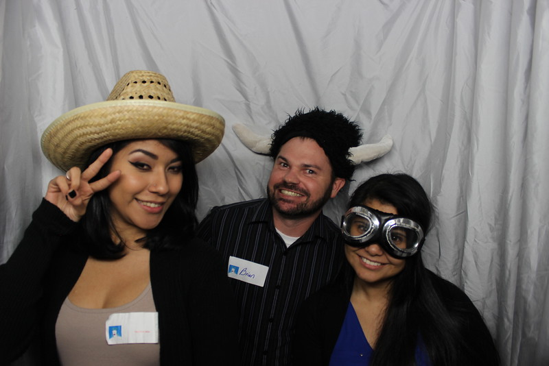 PhxPhotoBooths_Images_537.JPG