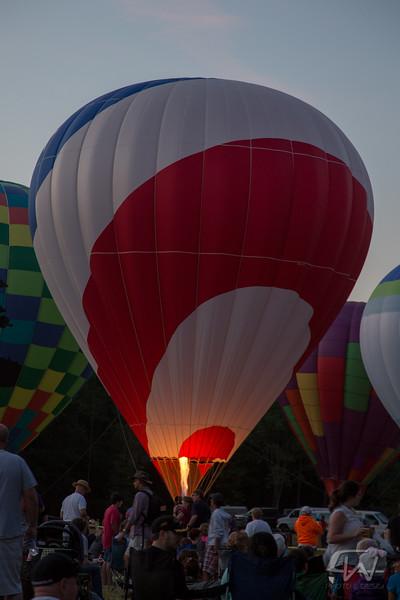 Freeedom Balloon Festival-8568.jpg