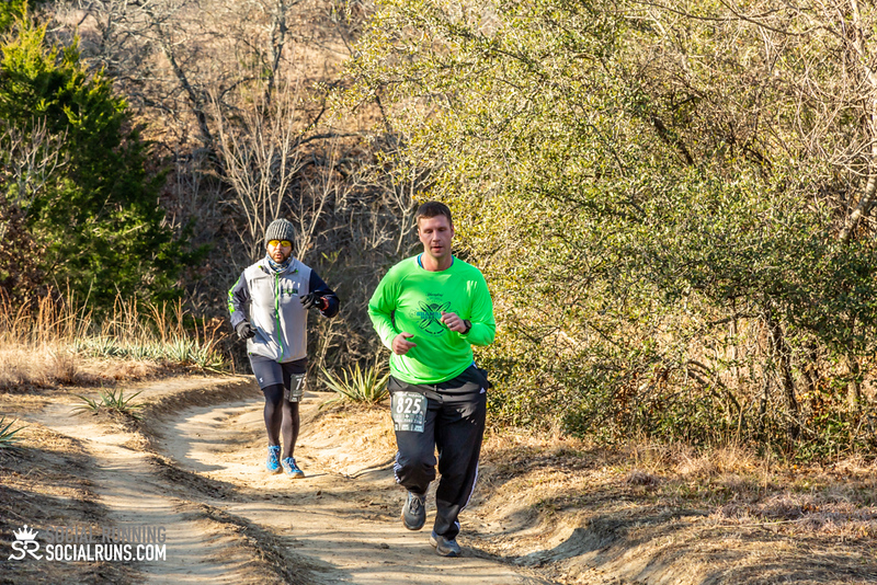 SR Trail Run Jan26 2019_CL_4673-Web.jpg