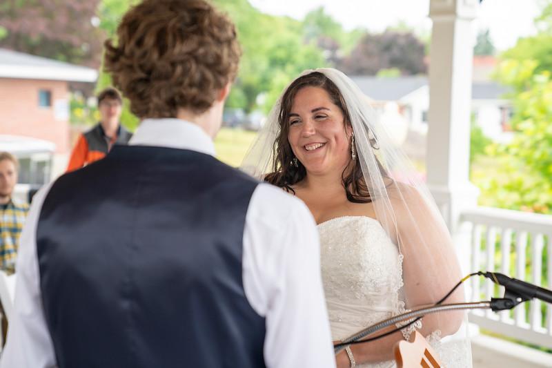 Schoeneman-Wedding-2018-154.jpg