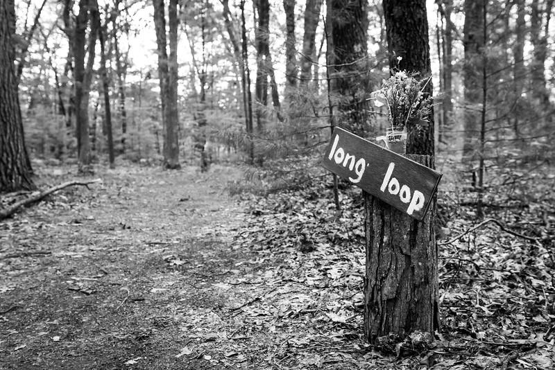 Anna&Jeff_0229-BW.jpg