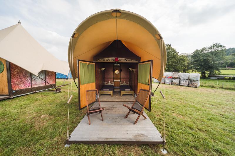 Camping F1 Spa Campsite-54.jpg