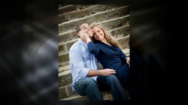 Brieanna + Jeff Engagement