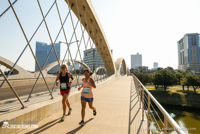 Fort Worth-Social Running_917-0215.jpg