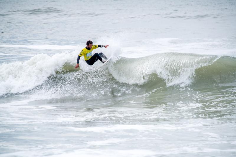 Surftour16-Heavy Agger-42.jpg