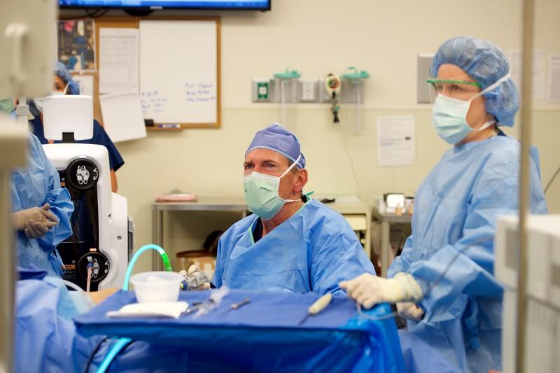 Shelbourne Surgery 265.jpg