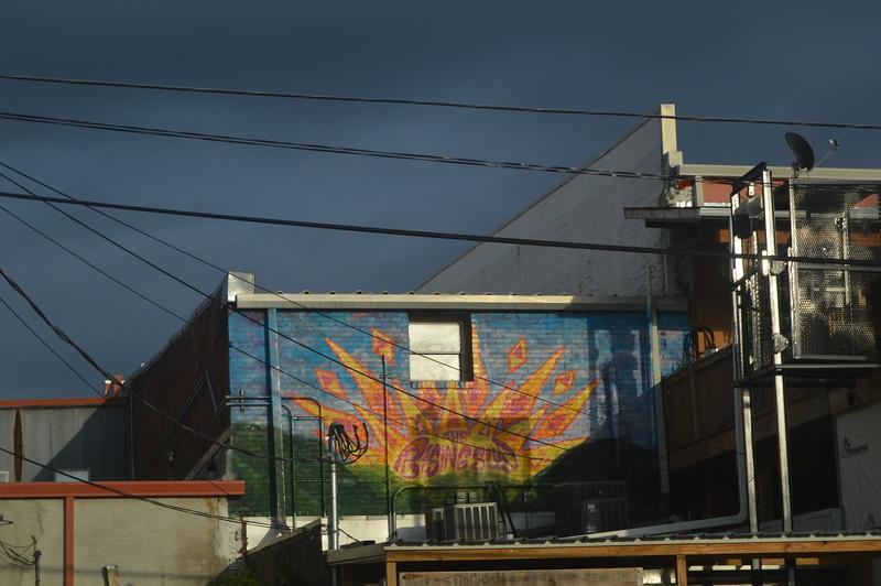 157 The Rising Sun.jpg