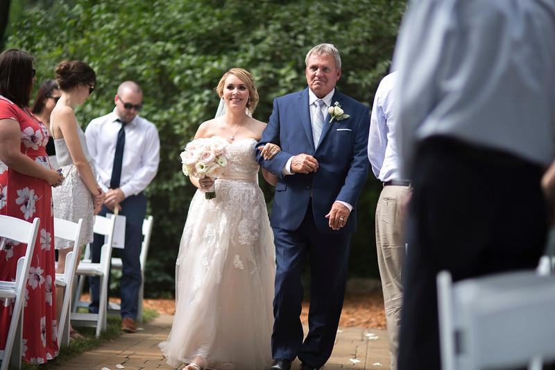 Garrett & Lisa Wedding (290).jpg