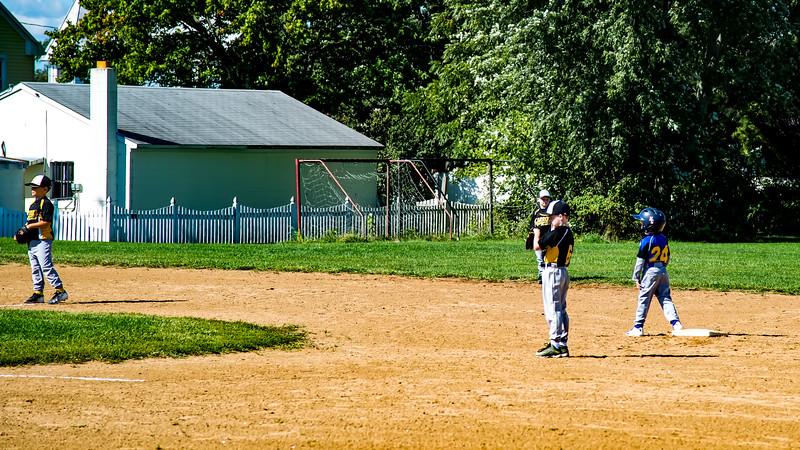 baseball in Adamstown-35.jpg