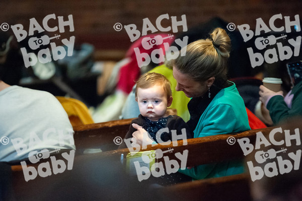 ©Bach to Baby 2019_Laura Woodrow_Clapham_2019-13-12_ 2.jpg