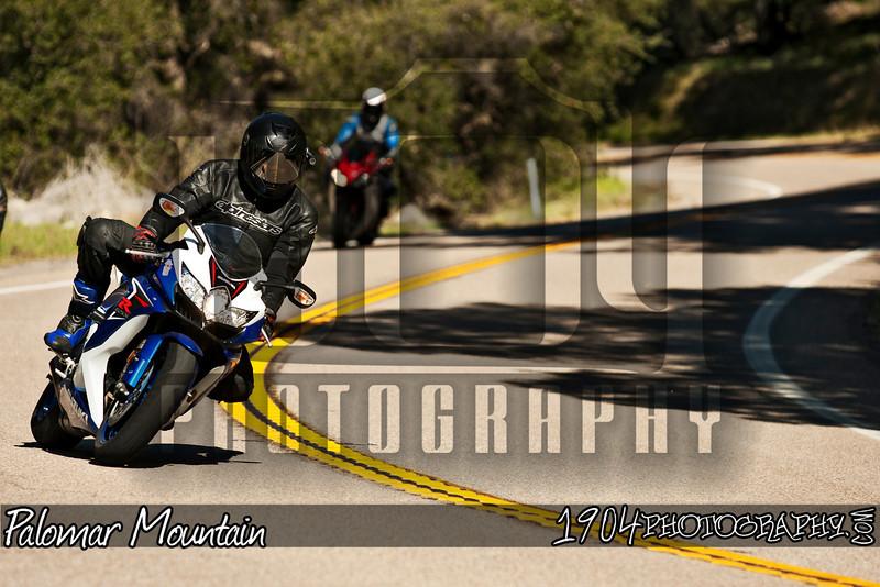 20110129_Palomar Mountain_0396.jpg
