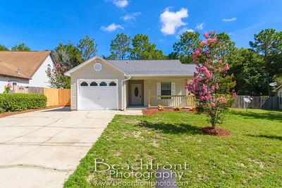 145 Oak Terrace Dr., Crestview, FL
