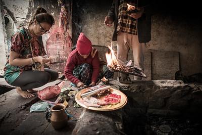 nepal | 2013