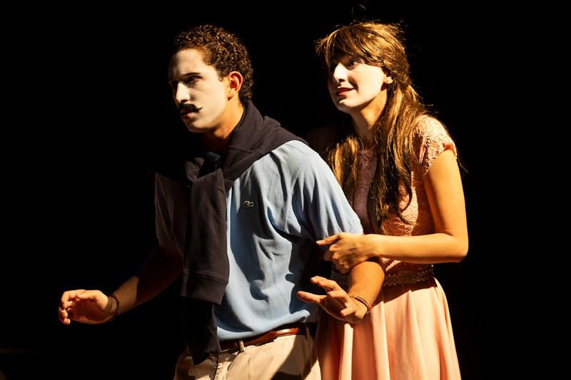 Allan Bravos - essenCIA Teatro - Persona 07-325.jpg