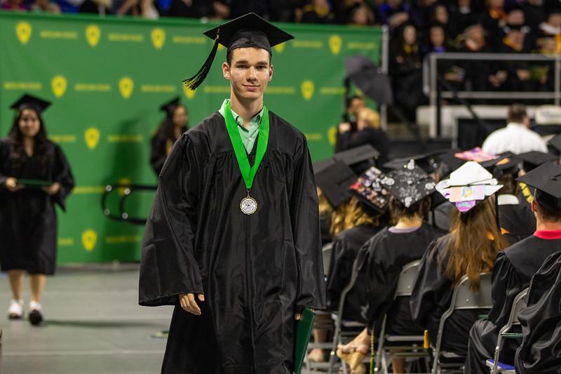 Graduation 2019-9794.jpg