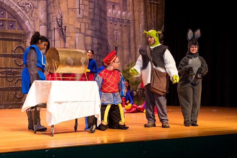 2015-03 Shrek Rehearsal 1363.jpg