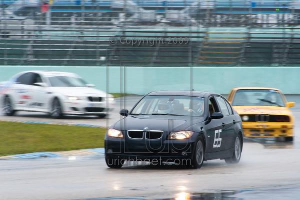 65 BMW