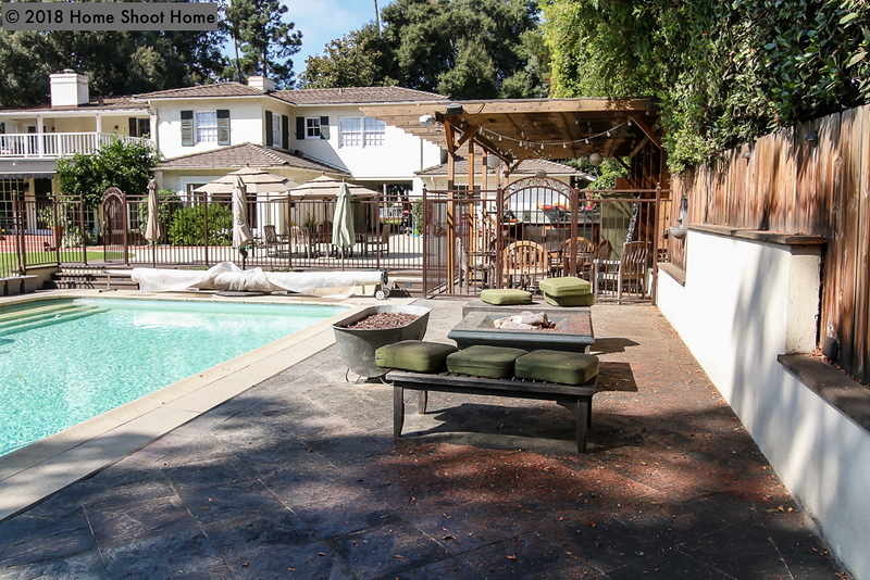 2257_67pool-patio-and-fire-pit.jpg