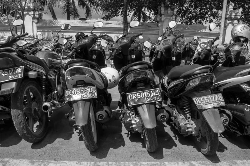 Bali Motorcycles-5.jpg