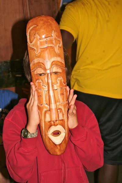 african-mask_4884560754_o.jpg