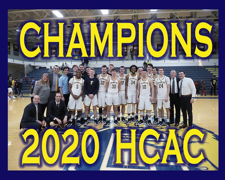 HCAC Champions.jpg