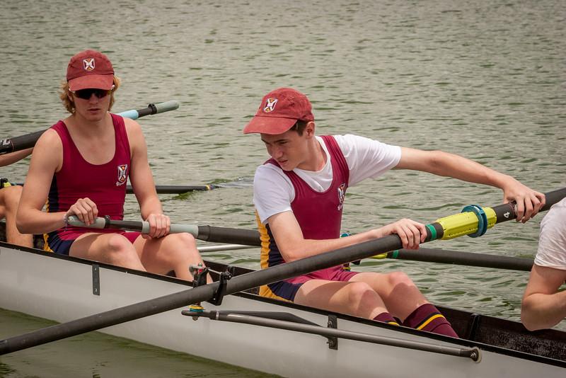 21Jan2016_Rowing Camp_0063.jpg