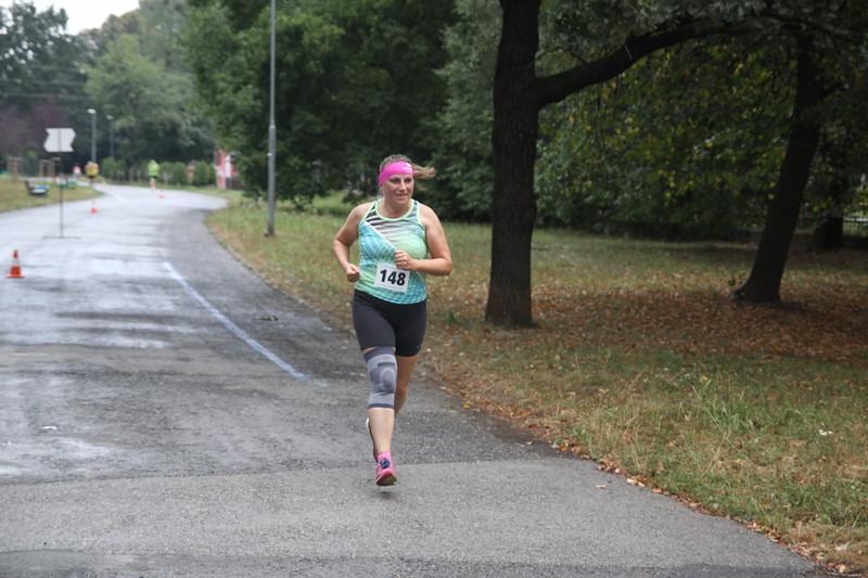 2 mile kosice 60 kolo 11.08.2018.2018-133.JPG