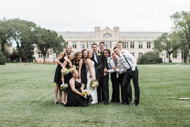 2015_HerrickWedding_3 - Wedding Party_275.jpg