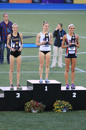 2015-05-23 NCAA D2 Outdoor Track and Field Championship - Podium