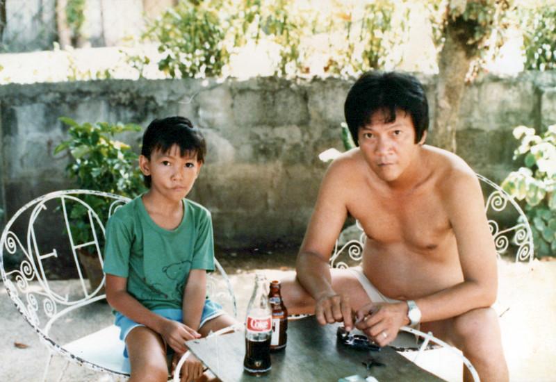 1980s_Summer_Ranudo days_0006_a.jpg