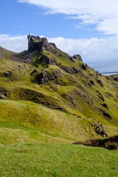 20190506 Isle of Skye 382.jpg