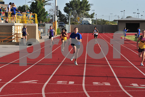 MiddleSchool Track Saguaro 3