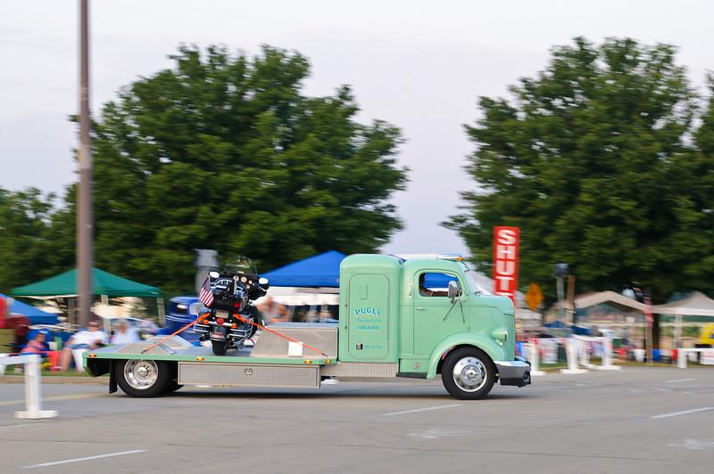 2011 Kentucky NSRA-1230.jpg