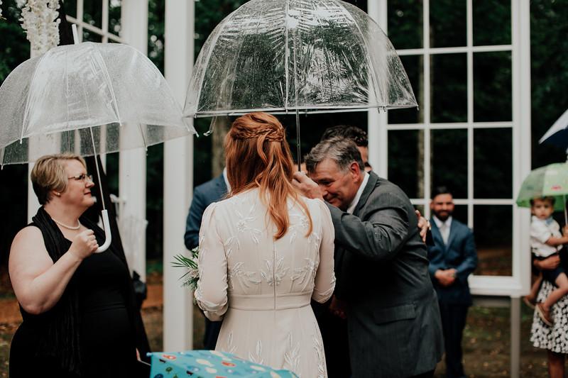 annie and brian wedding -452.JPG