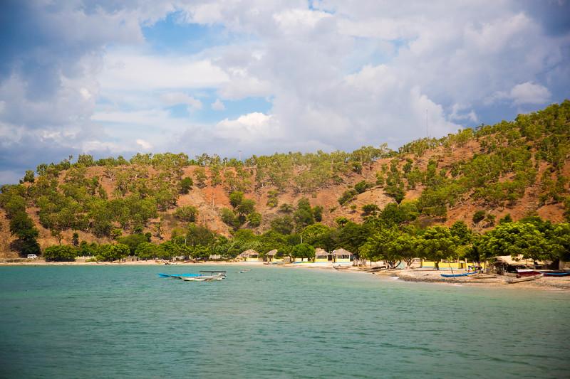 Timor Leste-247.jpg