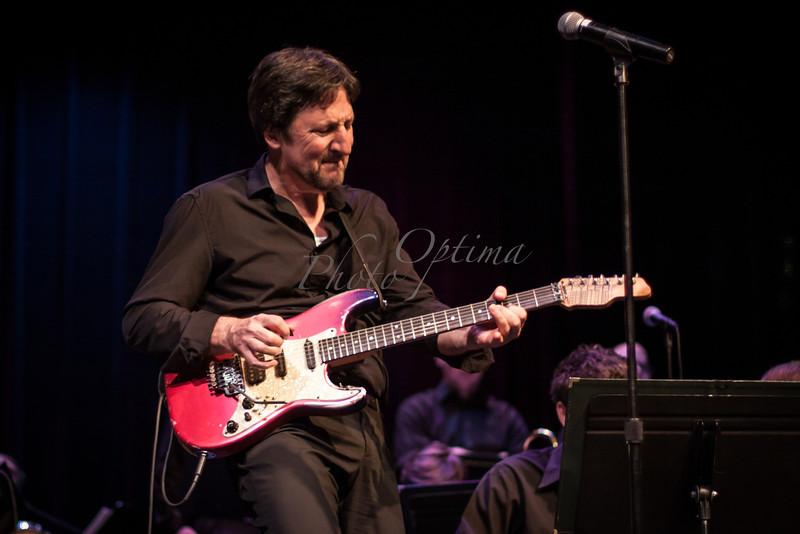 Jazz-.2013.-338.jpg