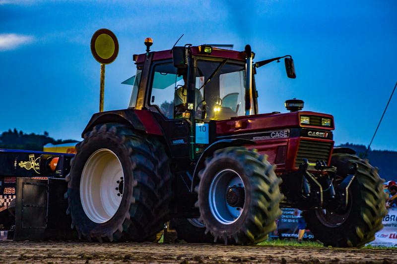 Tractor Pulling 2015-01741.jpg