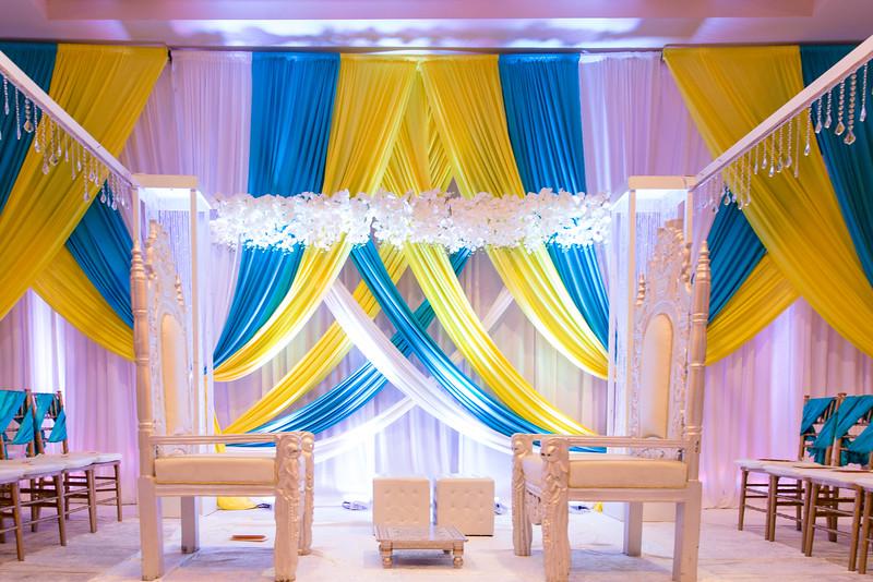 Le Cape Weddings - Niral and Richa - Indian Wedding_- 2-234.jpg