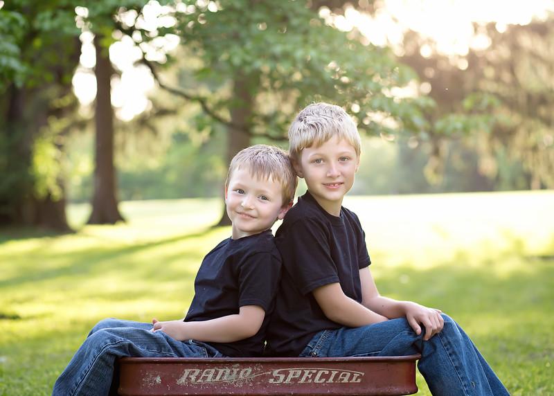 child portraits Miller Schittler-110.jpg
