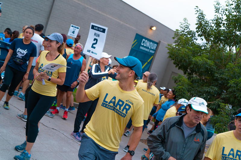 LARR Training Run - 9-28-19 --125.jpg