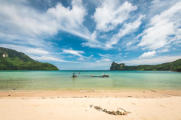 Thailand [Edited]