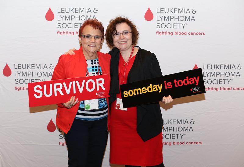 Blood Cancer Conference (237).JPG