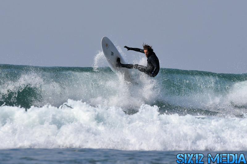 Topanga Malibu Surf-39.jpg