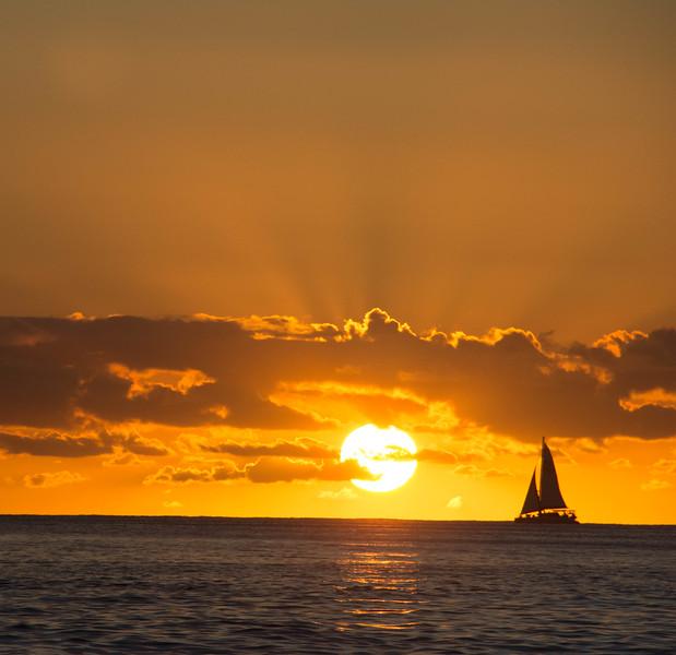Hawaii-235.jpg