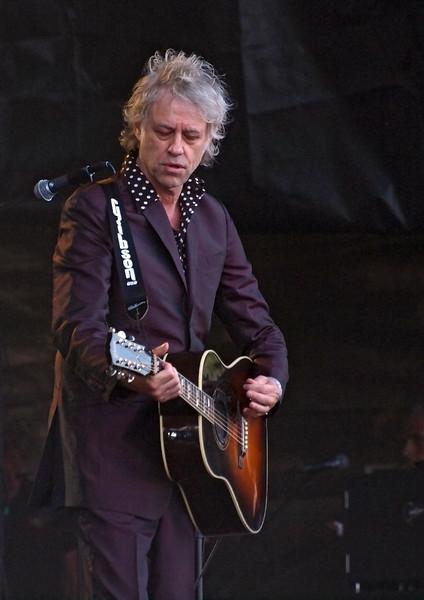 Bob Geldof Parkpop Den Haag 30-06-13 (22).jpg