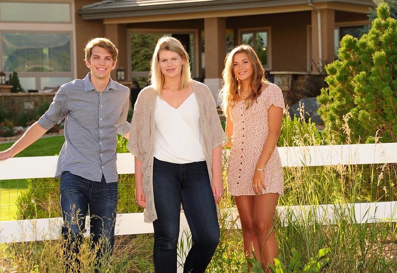 Cheryl Family_29.jpg