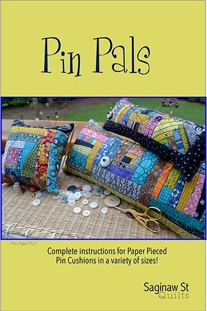 Pin-Pals-P121-FB-web.jpg