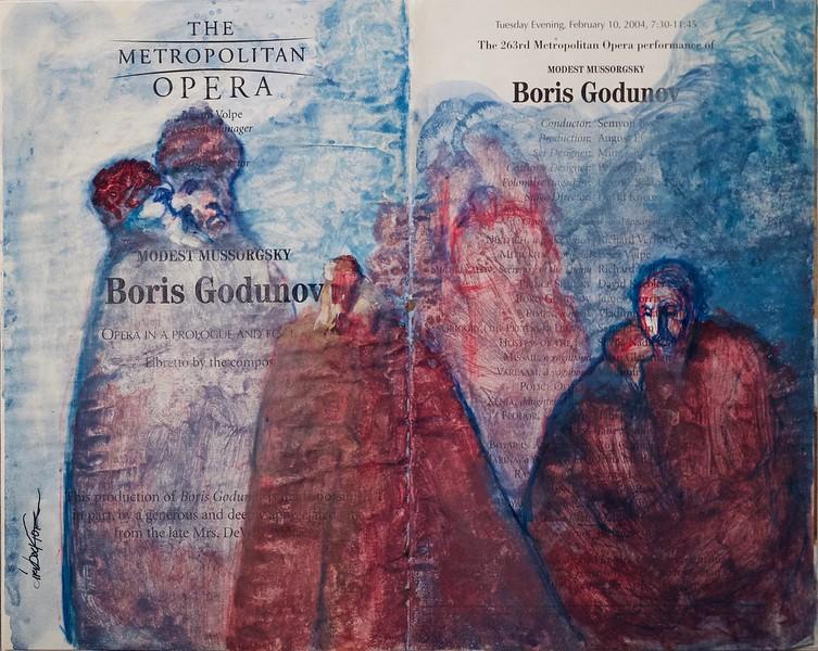 Boris Godunov 1.jpeg