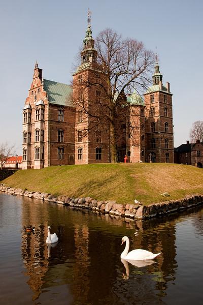 Copenhagen2010 (51 of 70).jpg